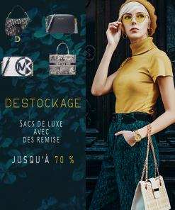 Bags-Collection III