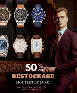 Watches-Collection I